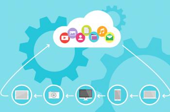 Computação em Nuvem: quando utilizar?