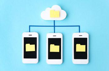 Armazenamento em nuvem: comparação das 4 principais ferramentas