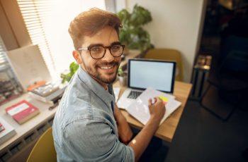 Serviços de service desk profissionais garante a produtividade das organizações