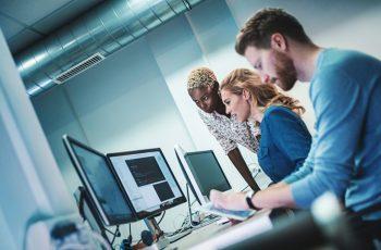 Como a tecnologia está tornando as organizações mais sustentáveis?