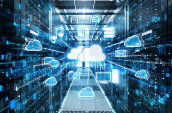 Monitoramento da Nuvem: saiba o que é e como funciona