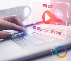 Como aplicar serviço de streaming em sua empresa