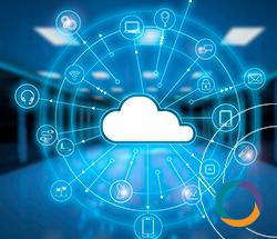 Conheça os tipos diferentes de virtualização