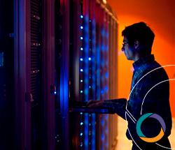 Qual a solução de backup é mais eficiente para instituições do terceiro setor?