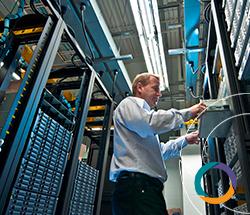 Virtualização de servidores: o que é e como funciona?