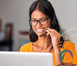 Como um Help Desk pode otimizar o fluxo de informações na sua organização