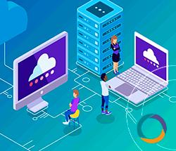 Como garantir a segurança e integridade dos dados nas organizações