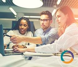 Como uma consultoria pode ajudar nas decisões estratégicas de TI na sua entidade?