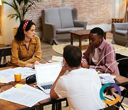 4 ferramentas de software essenciais para associações