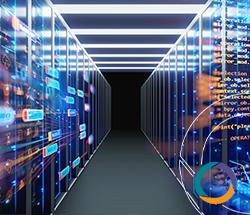 Melhores práticas para melhorar a performance da sua base de dados