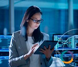 5 razões para investir em um monitoramento de TI