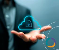 Seus dados em nuvem estão seguros?